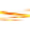 Векторный клипарт: Концептуальная яркий фон полосы