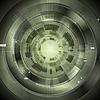 Векторный клипарт: Технология современная инженерия фон