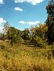 ID 4513048 | Kleine Gasse | Foto mit hoher Auflösung | CLIPARTO
