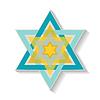 David Stern-Symbol