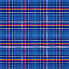 nahtlose Muster schottischen Tartan-Armee