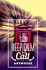 Halten Anruf Phone Box