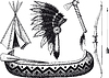 Indian Symbol Set