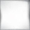 Weißes Papier Textur oder Hintergrund