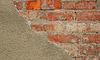 Ceglany mur | Stock Vector Graphics