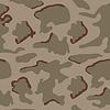 ID 5050072 | Camouflage seamless pattern | Stockowa ilustracja wysokiej rozdzielczości | KLIPARTO