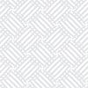 nahtlose Muster - moderne Diagonal einfachen Hintergrund