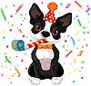 Boston-Terrier-Party