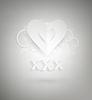 Векторный клипарт: Абстрактный Дизайн XXX