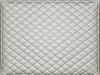 ID 4547218 | Beige Lederhintergrund mit Raute Beulen | Illustration mit hoher Auflösung | CLIPARTO