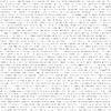 Векторный клипарт: Двоичный код