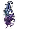ID 4583266 | Garuda. | Illustration mit hoher Auflösung | CLIPARTO