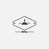 ID 4601653 | Restaurant menu icon | Klipart wektorowy | KLIPARTO