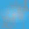 Abstrakter Hintergrund, Marmor, | Stock Vektrografik