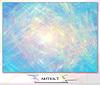 Абстрактный фон, акварель | Векторный клипарт