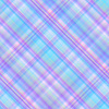 Striped seamless pattern | Stock Vektrografik