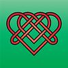 Celtic Knot bez końca | Stock Vector Graphics