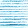 Векторный клипарт: Синий узор карандаш полосы