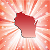 Red Wisconsin