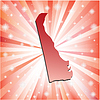 Red Delaware
