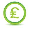 Britisches Pfund Volumen icon