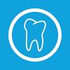 Zahnsymbol