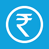 Free Mobile Recharge By Downloading Sagoon Android App - Download and Register
