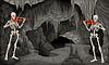 Concert Höhle