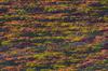 Grunge-Hintergrund | Stock Illustration