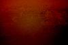 Abstract Grunge Textur dunkelroten Hintergrund | Stock Illustration