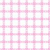 Векторный клипарт: абстрактный розовый фон картины