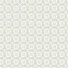 Векторный клипарт: абстрактный вихревой узор фон
