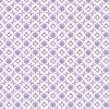 Векторный клипарт: Бесшовные фиолетовый фон