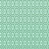 Векторный клипарт: абстрактный бесшовного фона орнамента