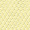 Векторный клипарт: Бесшовные желтый узор фон