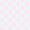 Векторный клипарт: Бесшовные геометрические плитки усеяна узором