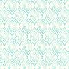 Векторный клипарт: Бесшовные линии фонового рисунка кривая