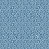 Векторный клипарт: Бесшовные вихревой белый и синий волна японской модели