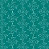 Векторный клипарт: бесшовные линии зеленый фон
