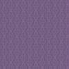 Векторный клипарт: Бесшовные линии с рисунком кривая фоне
