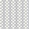 Векторный клипарт: абстрактный узор геометрический плитки фона