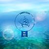 바다 배경 | Stock Vector Graphics