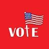 Abstimmung in USA