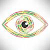 Augenicon
