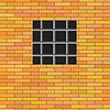 Prison Fenster