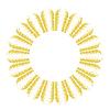 Weizen Symbol