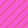 Векторный клипарт: Розовый Вуд Диагональ Доски