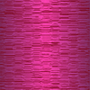 Векторный клипарт: розовый абстрактный фон