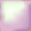 Векторный клипарт: розовом фоне