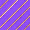 Векторный клипарт: пурпурный фон